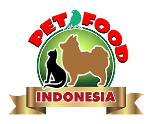 Pet Food Indonesia
